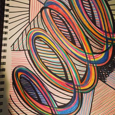 more-sofa-scribbles-drawingeveryday-doodling_24828942384_o