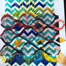 the-experiment-so-far-learningtosew-textiles-embroidery_25468378122_o